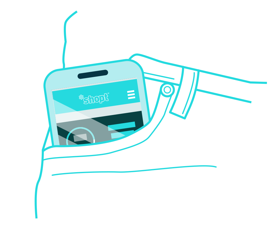 mobile-pocket