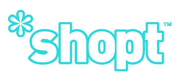 C-shopt-logo