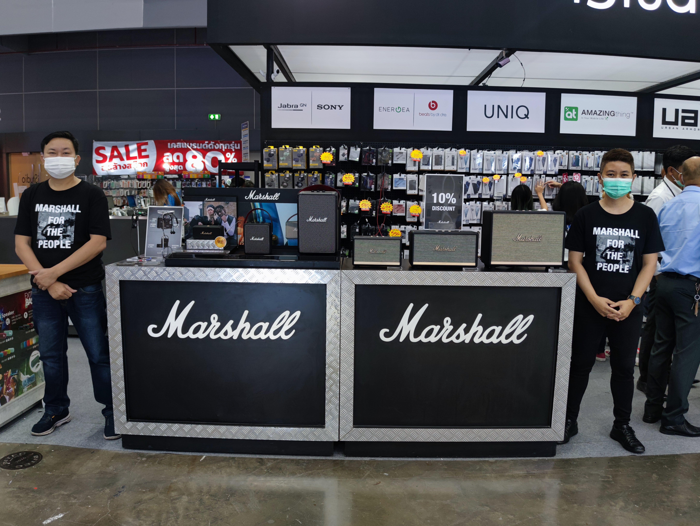 Marshall SPVi Commart 26-29 Nov 2020_201127 (1)