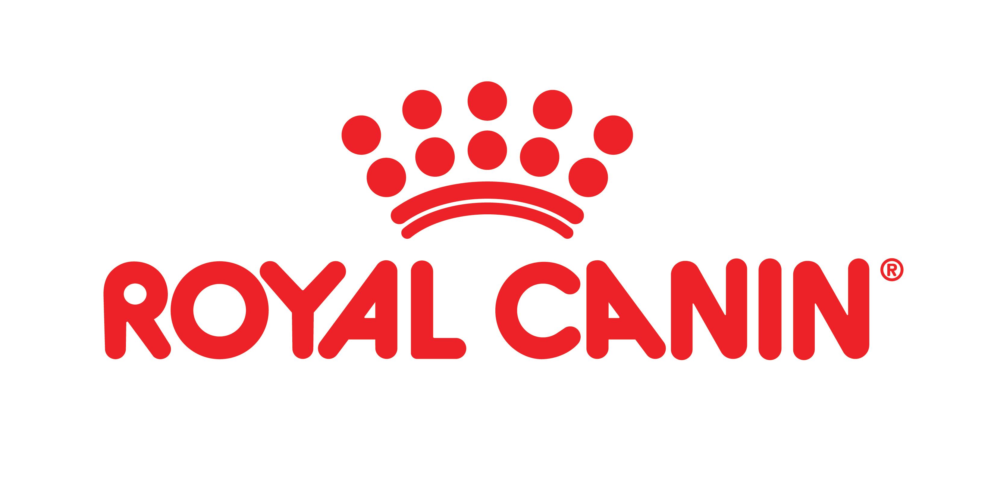 logo_RC High Res